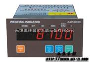 ZJ8100.03 配料控制器G