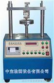 环压强度试验机\边压强度试验机
