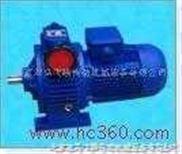 MBL-Y无级减速机、减速机、北京减速机