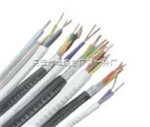 通信电源电缆HYA