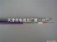 煤矿用阻燃通讯电缆MHYBV MHYVP MHYAV MHYA32 MHYV