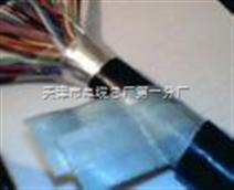 PUYV39-1矿场作普通信号传输电缆MHYA32