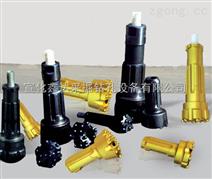 170-250型硬质合金钎头