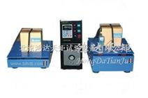 水平振动试验机|垂直振动试验机