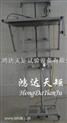 滴水试验机专业生产供应