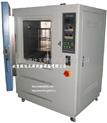 山东换气老化试验机|大连换气老化试验机