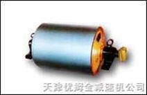 天津减速机总厂油冷式电动滚筒
