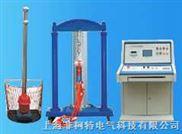 电力安全工器具拉力试验机
