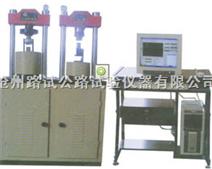 DYE-300S型全自动水泥抗折抗压试验机