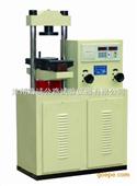 DES-300数字式抗折抗压试验机