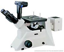 供应山东济南金相显微评级系统、金相显微镜、山东济南显微镜、三目金相显微镜