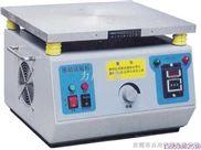 工频振动试验机
