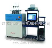 电脑控制维卡热变形温度试验机/测定仪
