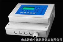 氢气气体检测仪
