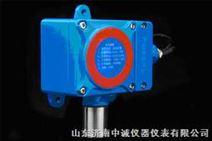 sd高炉煤气泄漏检测仪,煤气检测报警器