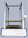 包装容器抗压试验机
