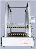 广东,福建包装件抗压试验机