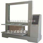 优质纸箱抗压强度试验机
