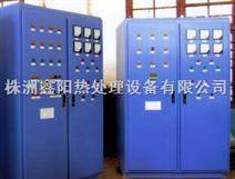可控硅中频电源系列