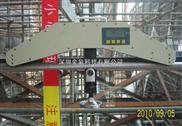 缆绳张力测量仪
