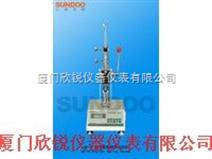 SD-1000电子数显弹簧试验机SD100