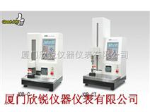 台湾艾固ALGOL自动弹簧试验机JOB-CT1KN