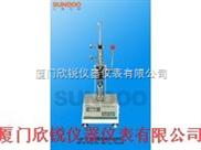 SD-100 电子数显弹簧试验机SD100
