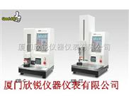 中国台湾艾固ALGOL自动弹簧试验机JOB-C100N