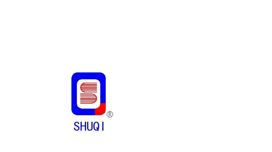 温州市曙光起动设备有限公司
