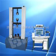 纸箱压力试验机,橡胶材料压力试验机,陶瓷压力试验机