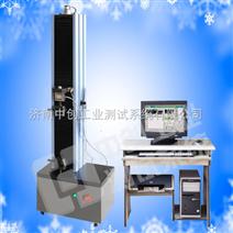 石墨电极抗折强度试验机,石墨电极检测设备,石墨电极折断力试验机