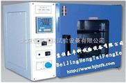 杭州高温干燥箱/上海培养干燥二用箱