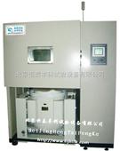 沈阳高低温振动综合试验箱/天津高低温振动复合试验机