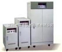 现货供应45KVA变频电源 YF-3645变频电源 45KW变频电源