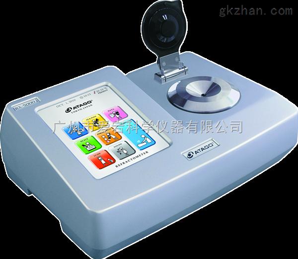 RX-7000i全自动台式数显折光仪