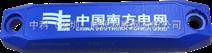 RFID传感器