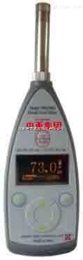 中西(LQS)精密脉冲声级计 库号:M176137