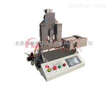 EI35铁芯插片机-慧越优质的厂家直销
