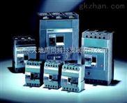 3VL2706-2DC33-0A-3VL2706-2DC33-0AA0  塑壳