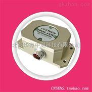 TLS526T高精度双轴/数字/倾角传感器