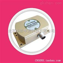 TLS726T高精度温补双轴/数字/倾角传感器