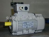 德国正品供应JAHNS系列MTO-4-80-EA马达电机