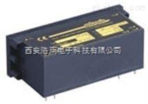AVP-2B/Ksp 及 AVP-2D/Ksp 铁路电源转换器