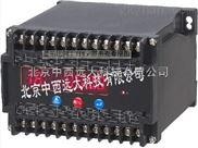中西(LQS)三相功率变送器 库号:M334553