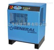General空氣過濾器