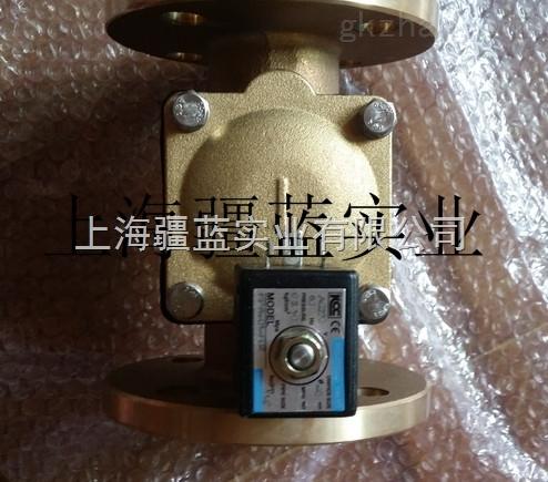 韩国kcc气动电磁阀,kcc旋转接头