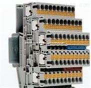 菲尼克斯分布式I/O模块2736453应用