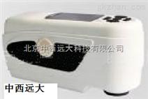 中西(LQS)电脑色差仪 型号:库号:M324816