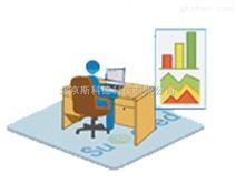 会议网页报名、会议微信报名
