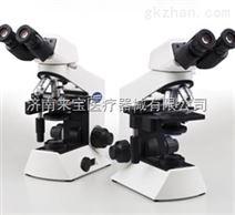 CX23显微镜-奥林巴斯热销型号